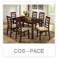 COS - PACE